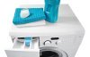 Shop laundry detergent and stain removers.