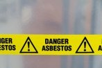 Asbestos awarenesss: How to Keep Your Family Safe