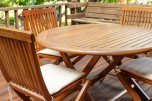 Shop Patio Furniture Cleaning Products
