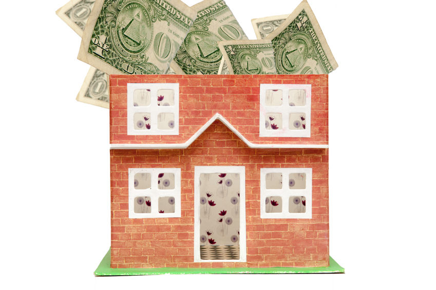 Homeowners expenses never to skimp on