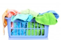 Laundry and stain removal tips for your family's toughest washday challenges.