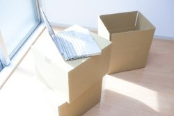 How to organize storage at home.