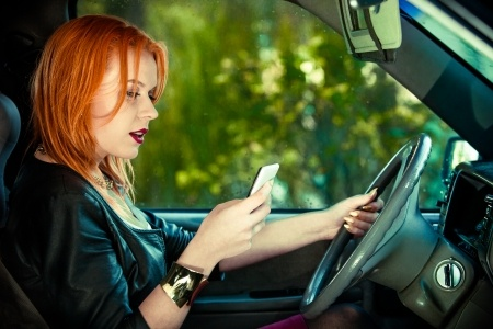 Be sure to discuss in advance whether teenage siblings or others can drive carpool.