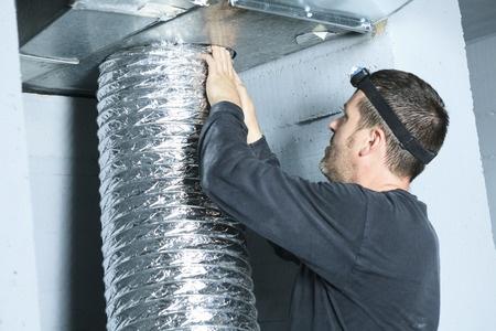 Easy home energy saving tips.