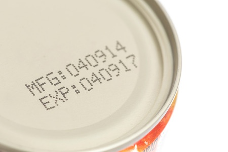 Tips for deciphering a food label