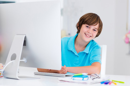 10 tips for kids homework success