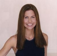 Tara Aronson