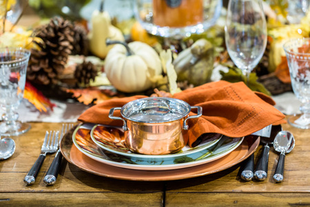 Shop holidays deals on cooking and entertaining products