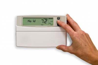 10 Tips to Reduce Your Air Conditioning Bills