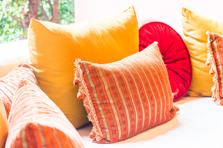 Deciphering upholstery cleaning codes.