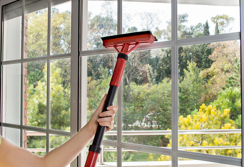 Fall cleaning checklist: Getting your home ready for the holidays