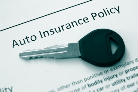 Car Insurance: Do You Have Enough Coverage?