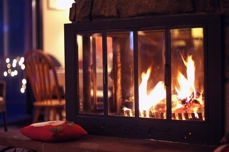 9 Fireplace Maintenance Tips