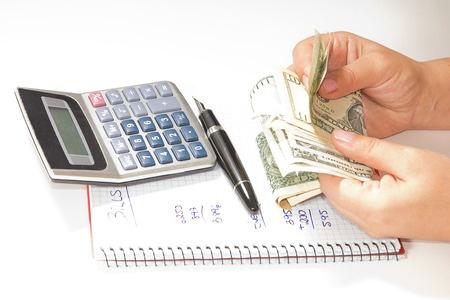 21 Money Saving Ideas