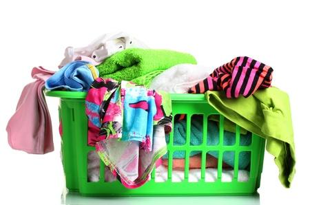 Odorklenz Laundry Additive
